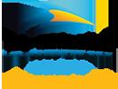 SeaWorld ® San Diego