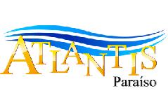 ATLANTIS VIAGENS